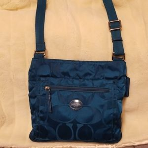 Coach purse S